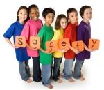 photo_2009_12_05_kids_safety