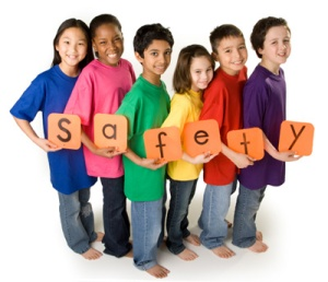 photo_2009_12_05_kids_safety