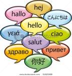 stock-vector-greetings-in-ten-languages-51825088